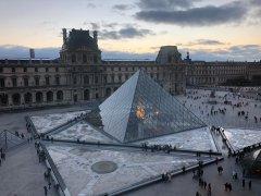 Paris7.jpeg